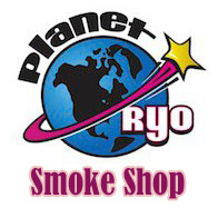 Planet RYO Smoke Shop