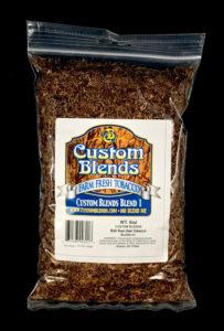 Custom Blends RYO Tobacco Blend 1