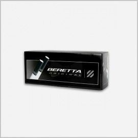 Beretta Original Cigarette Tubes