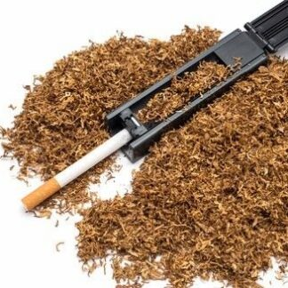 Roll Your Own Tobacco