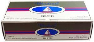 windsail elite blue