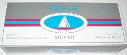 windsail-elite-king-size-cigarette-tubes-200ct-per-carton-as-low-as-1-93-a-carton-3