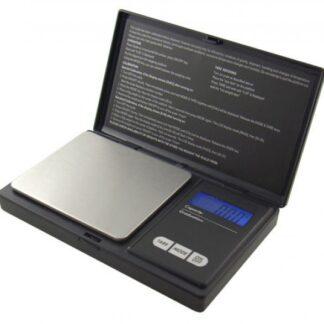 aws 210 digital scale