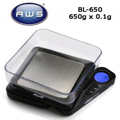 aws bl-650