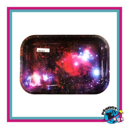 Basix Galaxy Rolling Tray