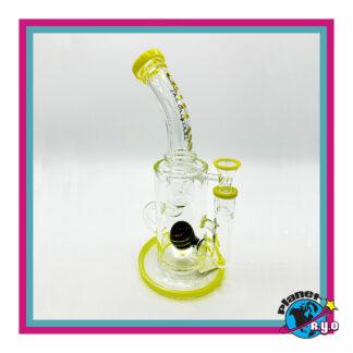 Gili Glass w/ Marble