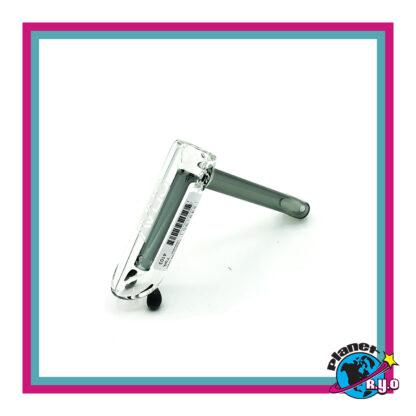 3in. GRAV Hammer Bubbler