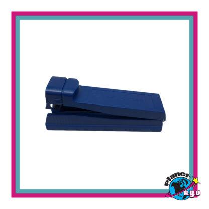 Twister Handheld Cigarette Injector