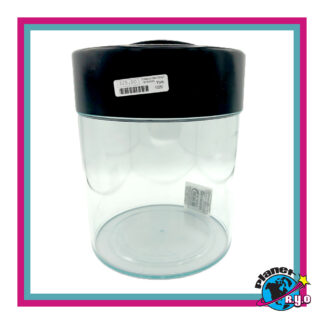 "8.5"" Vacuum Sealed Buckets - TightVac"