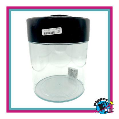 "8.5"" Vacuum Sealed Buckets - TightVac"