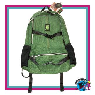 Skatepack - Backpack - Dime Bags