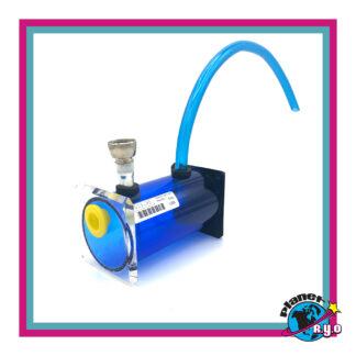 Acrylic Chamber Water Pipe