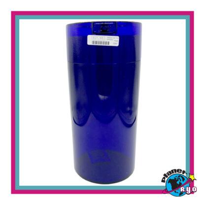 """10"""" Vacuum Sealed Container - Blue"""